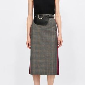 NWT Zara Skirt